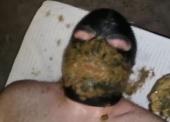 Huntsville Session knallhart ohne jegliche Gnade schluckst du meinen Kaviar